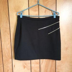 🎁 SALE 3/$40🎁 Michael kors skirt. Size 12